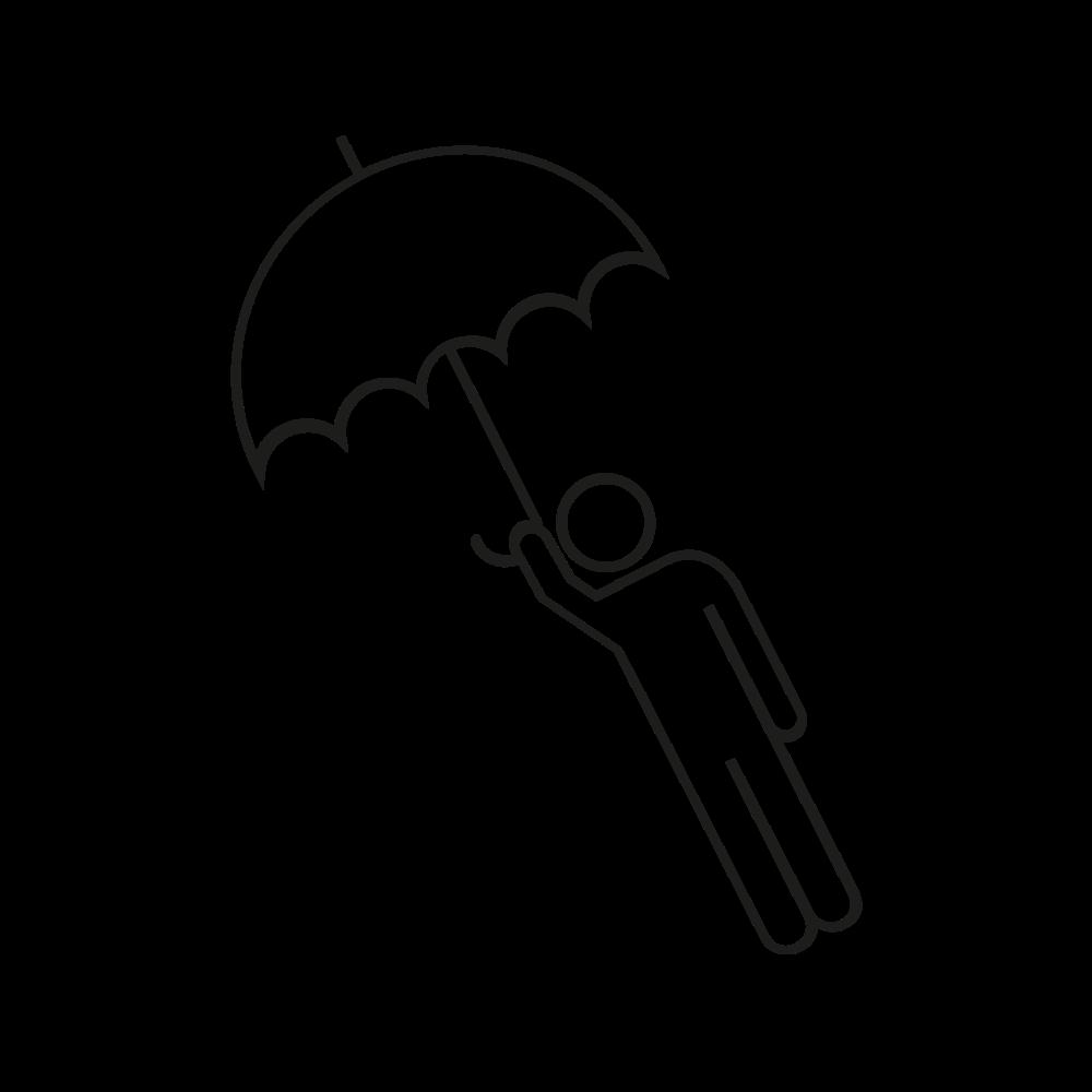 Ungewöhnlich Regenschirm Malvorlagen Galerie - Malvorlagen Ideen ...
