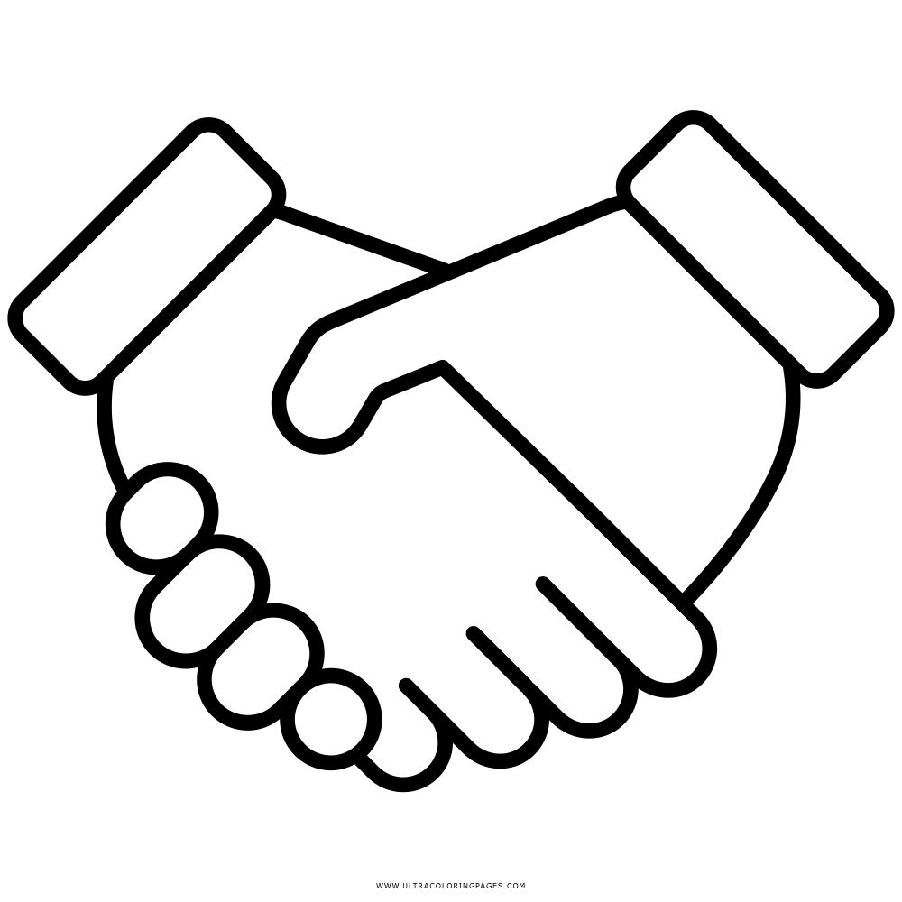 Noun Coloring Page