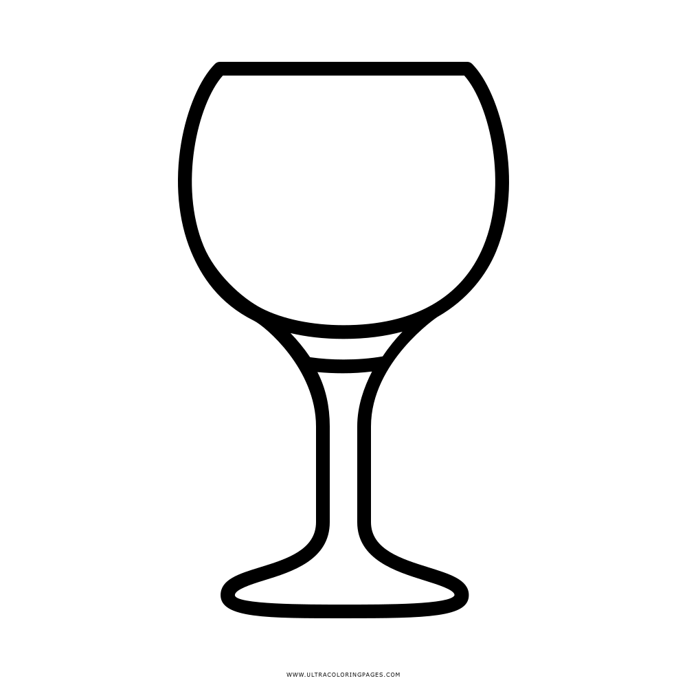 dibujo de copa de vino tinto para colorear ultra champagne clip art celebration champagne clipart black and white