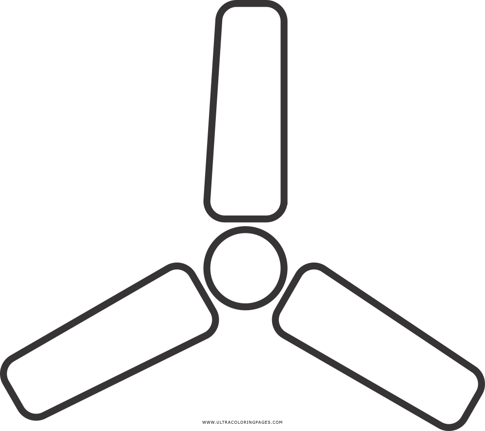 ceiling fan coloring page ultra coloring pages ultra coloring pages